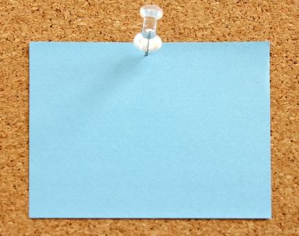 伝言 伝言板 メッセージ メッセージボード ボード 板 背景 背景素材 素材 web素材 web 壁紙 台紙 下地 バック 伝言めも 伝言メモ めも メモ 伝言する お知らせ 伝える 伝達 MEMO memo Memo 付箋 付箋紙 コメント 紙