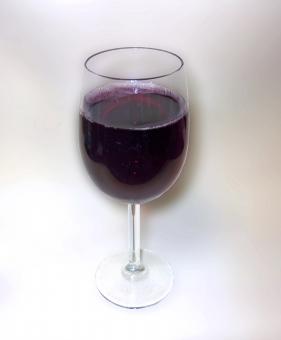 ワイン グラスワイン 赤ワイン 葡萄酒 洋酒 お酒 酒 アルコール 飲み物 飲料 ドリンク グルメ 果実酒 ぶどう酒 グラス ワイングラス 背景なし 風景 景色