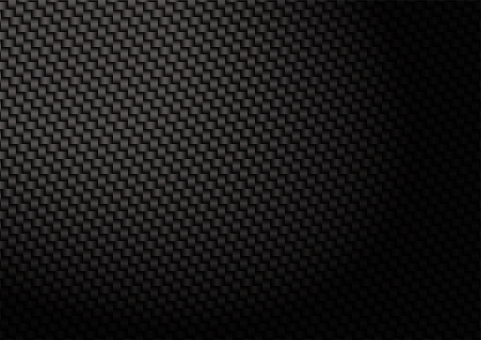 カーボンファイバー カーボン 黒 ファイバー 布地 男性 テクスチャ テクスチャー 背景 模様 バック グラデーション ワイヤー メッシュ 金属 繊維 メタリック イラスト 抽象的 高級 ブラック かっこいい 格好いい 格好よい シンプル クール モダン かっこよい かっこ良い 製品