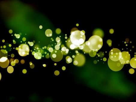 光 ひかり 影 かげ 陰 陰陽 陽 明るい 暗い ななめ 斜め 緑 みどり グリーン 黒 くろ ブラック 金 金色 ゴールド ゴールドカラー きらきら キラキラ 輝く かがやく 壁紙 きらめき 水玉 丸 まる 輪 リング ふわふわ ふんわり 浮かぶ シンプル 秋 冬 遠近 大きい 小さい 背景 テクスチャ テクスチャー 素材 イメージ バックグラウンド バックグランド カード 深緑