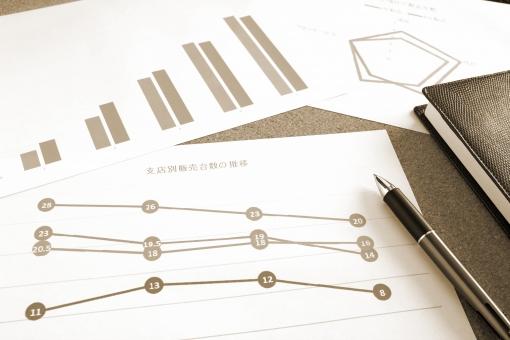 グラフ資料 会議資料 棒グラフ 折れ線グラフ チャート表 デザイン レイアウト 商品比較 製品比較 ライバル会社 競合他社 価格競争 販売推移 売上データ 利益率 変動 目標設定 販売活動 業務報告 プレゼン資料 提案資料 打ち合わせ プロジェクト キャンペーン スタッフ 責任者 運営管理 報告書 提案書 背景素材