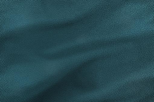 革 皮 牛革 ワニ革 クロコダイル 型押し ルイス レザー なめし革 光沢 テクスチャー 背景 背景画像 バックグラウンド ザラザラ ゴツゴツ しわ 皺 シワ ナチュラル 青 緑 グリーン ブルー 浅葱 シアン