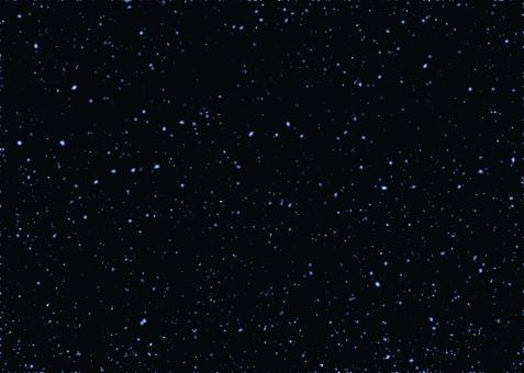 星空 星 夜空 夜 night cosmos universe star 黒 テクスチャ テクスチャー 背景 背景素材 バック バック
