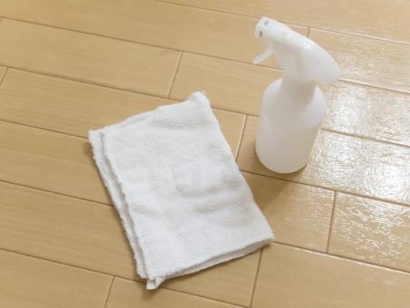 掃除 清掃 ぞうきん 床掃除 大掃除 クリーニング ハウスクリーニング ハウスキーピング 洗剤 乾ぞうきん 汚れ 道具 仕事 家事 家 住宅 暮らし 室内 掃除用具 掃除道具 ひっこし 引越 新生活