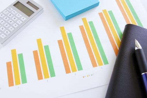 会議 資料 ビジネス ビジネス 打ち合わせ ミーティング ミーティング グラフ資料 プレゼン資料 プレゼンテーション 提案資料 統計データ 統計資料 集計データ 図式 図形 ビジュアル 比較 営業実績 販売実績 成果 売上 利益 推移 経営 企画会議 手帳 スケジュール帳 計算機 売上金額 決算 月次報告 報告書 市場動向 他社競合 ライバル企業 会社 素材 背景 イメージ 背景素材 紙 用紙 書類 戦略会議 作戦 見通し 事業 ウェブ web blog ホームページ 業務