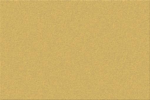 背景 背景画像 バックグラウンド 壁 壁面 石壁 ザラザラ ゴツゴツ 凹凸 削り出し 傷 黄 黄色 イエロー 山吹色 オレンジ 橙 みかん