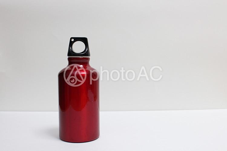 エコボトルの写真