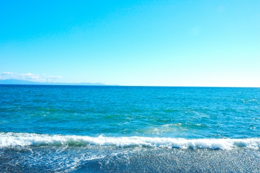 「ac 写真 春の海」の画像検索結果