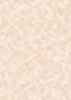 大理石 和紙 上品 優雅 上質 アイボリー 背景 テクスチャー マーブル パンフレット カタログ チラシ 贈答品 お歳暮 お中元 石 紙 壁紙 年賀状 年賀 新年 正月 お正月
