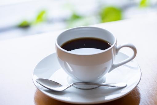 「コーヒー フリー」の画像検索結果