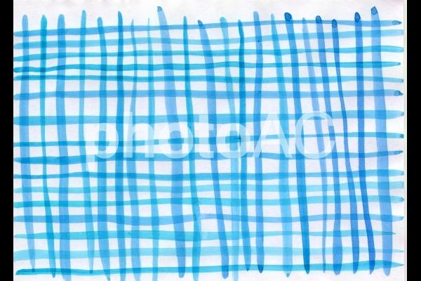 水彩素材111の写真