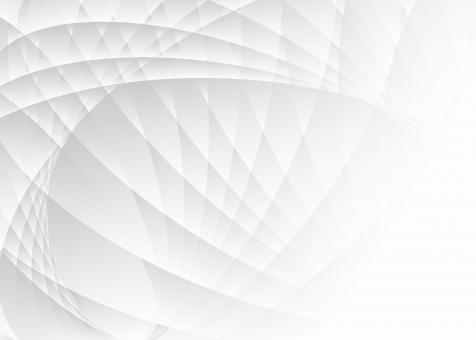 背景 冬 テクスチャ 抽象的 光 空 フレーム 白 キラキラ テクノロジー 幾何学  枠 グラフィック デジタル 寒い 冷たい 雪 海 三角形 波 科学 ビジネス ネット 男性 ウェブ イラスト