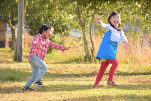 「子ども フリー」の画像検索結果