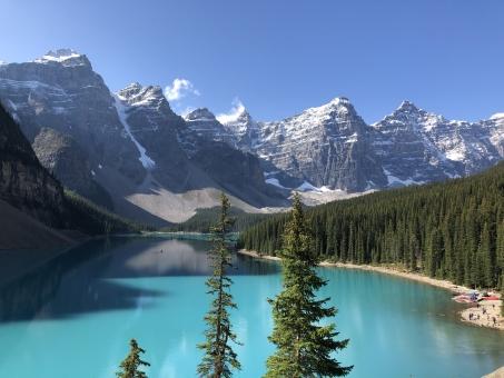 「カナダ 写真 フリー素材」の画像検索結果