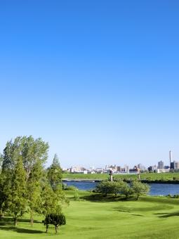 自然 植物 空気 草 空 青空 木 クリーン エコロジー 河 川 河川 草原 青 緑 芝 芝生 丘 シンプル 広大 さわやか 爽やか 爽快 鮮やか すがすがしい 気持ちいい 気持ち良い 晴れ 天気 ナチュラル グリーン 黄緑 新緑 明るい 葉っぱ はっぱ 風景 エコ 環境 eco eco いやし リラックス リラクゼーション やすらぎ 安らぎ マイナスイオン 健康 背景 背景素材 テクスチャ テクスチャー バックグラウンド 縦 たて タテ 縦長