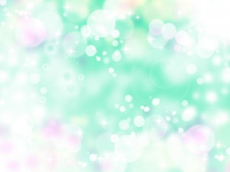水 水辺 綺麗 きれい 海水 海中 水中 泡 あわ ぶくぶく ブクブク エメラルド グリーン エメラルドグリーン 緑 水色 美しい 爽やか 夏 初夏 暑い 冷たい 背景 テクスチャ 壁紙 素材 グラデーション イメージ かわいい 可愛い