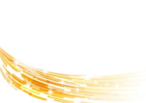 ビジネス 白背景 オレンジ イラスト インターネット 情報 コミュニケーション コピースペース 通信 白 黄色 素材 背景 IT ネットワーク 曲線 光 オレンジ色 ネット デジタル カーブ スピード 波 グラデーション ライン 壁紙 イメージ 模様 柄 キラキラ テクスチャ バック 抽象 ソフト 幾何学 テクノロジー CG ウェーブ クラウド システム 波形 WEB サイバー 流線 ワイヤレス 流線型 ウェブ AI IOT ICT
