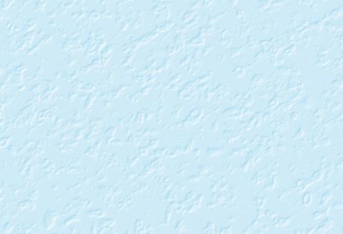 背景 背景素材 背景画像 バック バックグラウンド テクスチャ グラデーション 壁紙 壁 外壁 和紙 モルタル コンクリート レザック 紙 洋紙 background texture gradation Wallpaper mortar concrete washi 水色 空 青 blue 爽やか 爽快