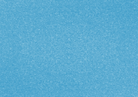 背景 背景画像 背景素材 バック バックグラウンド テクスチャ 壁紙 和紙 紙 和風 和柄 コルク風 コルク 包装紙 高級感 background texture Wallpaper washi Luxury Elegant Japanese paper Cork 青 空 ブルー blue