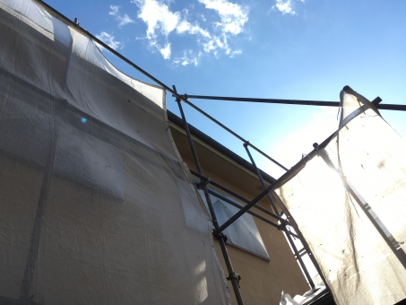 「外壁塗装 フリー素材」の画像検索結果