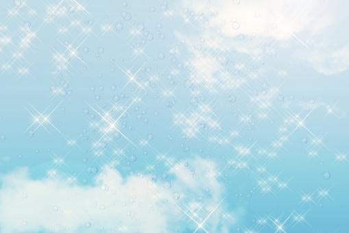 梅雨明けの写真素材|写真素材なら「写真AC」無料(フリー)ダウンロードOK