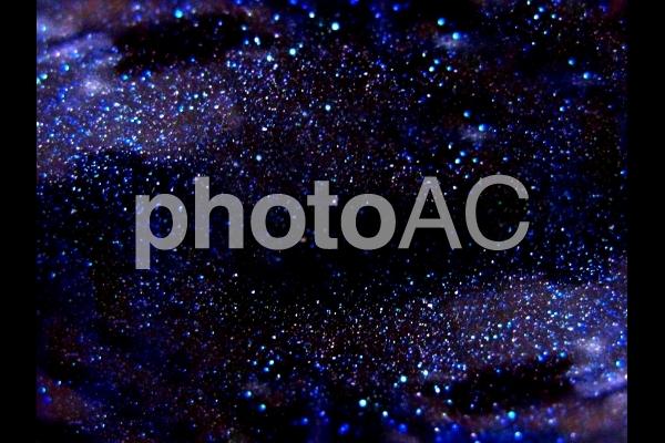 星空みたいなテクスチャー04の写真