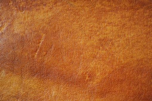 革 馬 テクスチャ 皮革 革製品 レザー