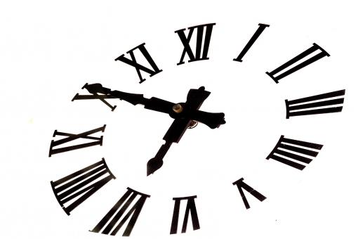 時計の文字盤の写真素材写真素材なら写真ac無料フリー