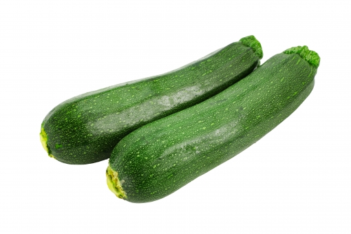 白背景 夏 緑 野菜 素材 食用 2本 カット 輪切り 緑黄色野菜 ベジタブル ウリ科 食材 切り抜き ざる 夏野菜 ズッキーニ 緑黄色 やさい ヤサイ 緑果種 psd