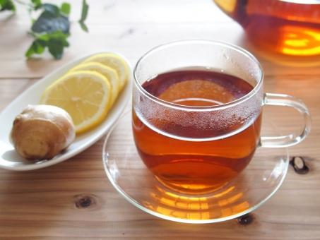 しょうが紅茶 生姜紅茶 ショウガ紅茶 レモン 生姜 しょうが ホット 飲み物 ドリンク 温かい飲み物 健康 美容 冷え性 健康茶 ジンジャー ジンシャーティー 冷え性 くつろぎ