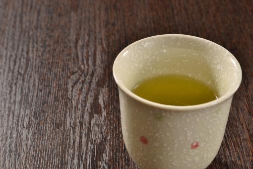 お茶 茶 イメージ カフェ 喫茶 メニュー 日本茶