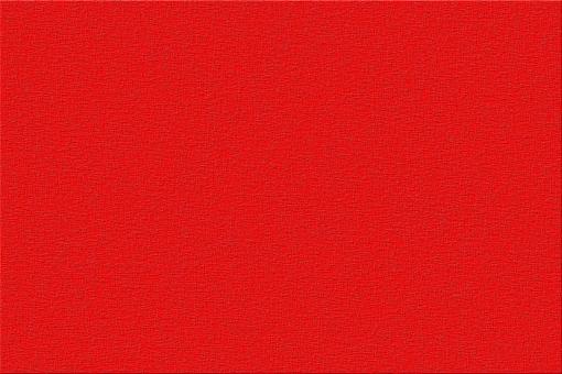 背景 背景画像 壁 壁面 石壁 バックグラウンド ザラザラ ゴツゴツ 凹凸 削り出し 傷 赤 レッド 朱 バーミリオン 紅 深紅