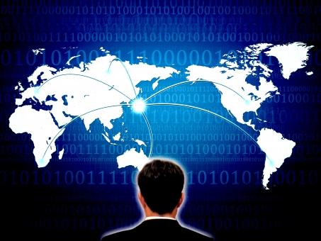 バーチャル バーチャル世界 バーチャル空間 サイバー サイバー空間 サイバーイメージ デジタル デジタル空間 デジタルイメージ バーチャルリアリティ バーチャルリアリティー vr 仮想 仮想空間 スペース 妄想 頭 頭の中 ビジネスマン 思考 ビジョン 地図 マップ 世界 世界地図 ビジネスパーソン サラリーマン 起業 起業家 実業家 個人投資家 投資家 つながり 近未来 背景 素材 テクスチャ テクスチャー イメージ 背景イラスト バックグラウンド 背景素材 ビジネス 光 ファイバー ブロードバンド 光ファイバー 理想 考える ビジネスイメージ インターネット インターフェイス インターフェース スクリーン 頭脳 仕事 コズミック 青 ブルー 投資 戦略 世界展開 海外展開 英会話 海外 展開 グローバル グローバルビジネス インターナショナル 国際的 視野 リーダー リーダーシップ 光回線 コンピュータ バックイメージ バッググラウンド グラフィック グラフィカル 人 人物 人間 後ろ姿 シルエット 後頭部 俯瞰 俯瞰的 通信 コンセプト 留学 英語力 グローバル化 会議 ネットワーク 先見 先見性 グローバルカンパニー カンパニー 社会 社会人 リード リーディングカンパニー チャネル 先見の明 責任者 コンサル コンサルティング シェア 市場 チャレンジ 挑戦 目標 夢 拡大 データ データベース イノベーション キャリア 未来 将来 先端 最先端 先進 先進性 sf cg 未来予想図 スタートアップ 理念 ミッション ハイテク 理系 空間 宇宙 ビジネスプラン ビジネスモデル it 社長 インテリジェンス 意思 ソーシャル ネット システム ブロックチェーン 人工知能 知能 能力 テクノロジー 技術 mokn23