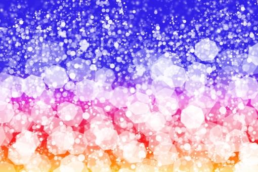 ジュース 飲み物 オレンジ 赤 レッド 黄色 きいろ イエロー むらさき 紫 パープル 青 素材 背景 大きい 小さい カクテル 飲料 泡 炭酸 情熱 バックグラウンド グラデーション 壁紙 イメージ テクスチャ 紺 山吹色 あか あお こん 六角形 クラッシュ バックグランド 冷静 ブツブツ ぶつぶつ しゅわしゅわ あわあわ シュワシュワ やまぶきいろ