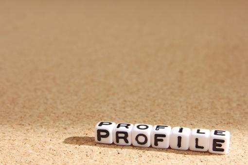 プロフィール 自己紹介 略歴 経歴 名刺 肩書き 横顔 PROFILE Profile profile PROFILE 背景 素材 背景素材 イメージ 台紙 下地 バック ブログ ソーシャル ウェブ facebook Blog blog BLOG web SNS WEB web素材 blog素材