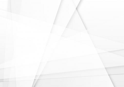 背景 冬 テクスチャ 抽象的 光 空 フレーム 白 キラキラ テクノロジー 幾何学 枠 グラフィック デジタル 銀 プラチナ シルバー 水色 寒い 冷たい 雪 海 三角形 波 科学 ビジネス ネット ウェブ イラスト 春 夏 秋 結晶 氷 直線 ゴージャス 高級 きらきら グラデーション バック バレンタイン クリスマス ホワイトデー ファンタジー グレー 灰色 モノクロ モノトーン シンプル 夢