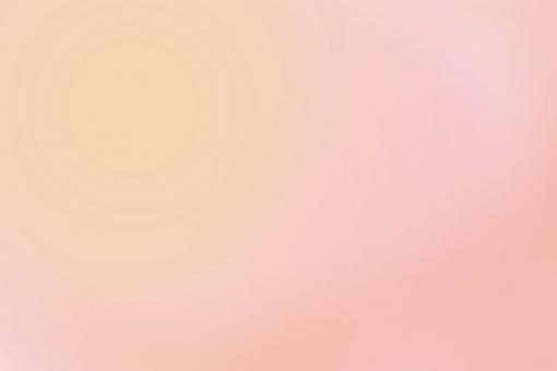 ブラー ブラーエフェクト ブラー背景 ぼかし効果 ボカシ効果 ぼやけ ぼやけた ぼやける かすむ 霞 霞む かすみ もや 靄 パステル パステルカラー 柔らかい やわらかい うっすら パステル色 ガラス ボケ ぼけ ぼかす ピンボケ ぼかし ボカシ ボンヤリ ぼける ボケる ぼんやり 癒し いやし 癒される てくすちゃ グラデ グラデーション すりガラス 擦りガラス やさしい ほんのり 優しい ふわふわ フワフワ ふんわり ふわり ほんわか 淡い 淡色 薄い かわいい 可愛い カワイイ 背景 バックグラウンド 素材 背景素材 スピリチュアル セラピー オーラ オーロラ 精神性 グラデーション背景 イメージ 壁紙 web素材 テクスチャ テクスチャー webデザイン web 色 カラー デザイン background gradation blur 太陽 太陽光 光 美容 サロン マッサージ リラックス リラクゼーション ビューティ ビューティー 女性的 肌色 オレンジ ペールオレンジ ベージュ オレンジ色 赤み ほっぺた ほっぺ ほお 頬っぺた 頬 頰ぺた チーク メイク メーク 化粧 お化粧 赤ん坊 ベビー ベイビー 誕生 産まれる お産 安産 妊娠 出産 産婦人科 妊婦 クリーム 肌 スキンクリーム スキン 香水 ベビーカラー ベイビーカラー 赤ちゃん ピンク 桃色 ピンク色 幸せ 愛 愛情 ロマンティック ロマンチック 女性 香り アロマ アロマコロジー アロマコロジ 生理 自然 甘い 甘味 甘み スイーツ 女子 スキンケア ハンドクリーム ファウンデーション ファンデーション 素肌 乳児 ggbg23