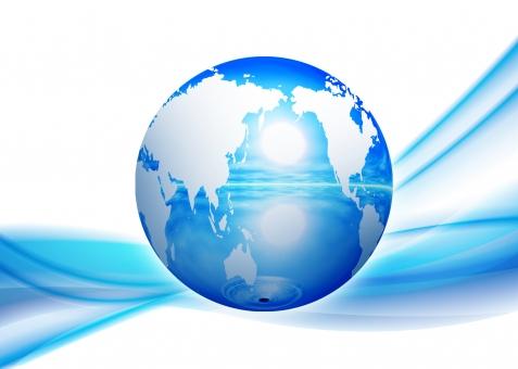 青 ブルー 世界 経済 ニュース ビジネス 国際的 国際化 グローバル インターナショナル 世界的 波 ウェーブ アブストラクト テクスチャー テクスチャ 背景 背景素材 バック バックグラウンド 世界経済 会社 会社案内 起業 企業 社会 国際社会 ネットワーク エコノミー ワールド