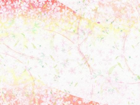 桜壁紙背景 花びら 正月 正月背景 壁紙 ペーパー しだれ桜 和桜 新春 和紙 ぼかし 和 紙 3月 花 祝 イエロー 七五三 着物 和風地紋 バックグラウンド 雅 日本 文様 お正月 慶事 和風素材 前面 一面 コピースペース テキストスペース クラフト パターン 工芸 伝統 模様 グラデーション 繊維 手すき 単色 粒 金箔 枠 フレーム 花模様 透かし 可愛い ベージュ 肌色 クリーム色 便箋 レター 春 はる 4月 入学式 入学 卒業式 卒業 お祝い 祝い きらきら キラキラ きらめき 輝き サクラ さくら 桜 桜吹雪 花柄 和風 和柄 桃色 ピンク 淡い 背景素材 背景 素材 テクスチャ テクスチャー 桜背景