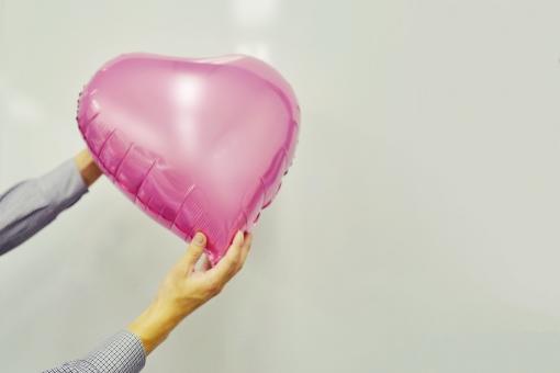 心臓血管の写真素材|写真素材なら「写真AC」無料(フリー)ダウンロードOK