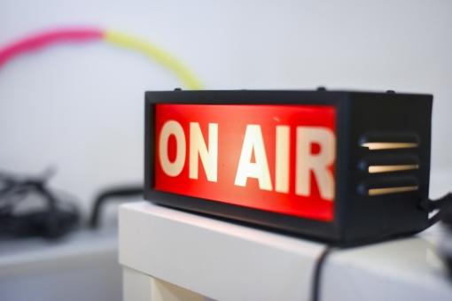 ラジオの写真素材|写真素材なら「写真AC」無料(フリー)ダウンロードOK