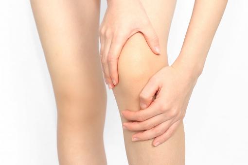 変形性膝関節症の写真素材|写真素材なら「写真AC」無料(フリー)ダウンロードOK