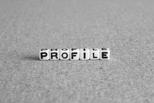 プロフィール 自己紹介 自分 身元 profile Profile PROFILE PROFILE 紹介 ブログ ウェブ blog web Blog BLOG 素材 背景素材 壁紙 背景 イメージ ページ 略歴 経歴 横顔 アピール ネット web素材 blog素材 SNS sns
