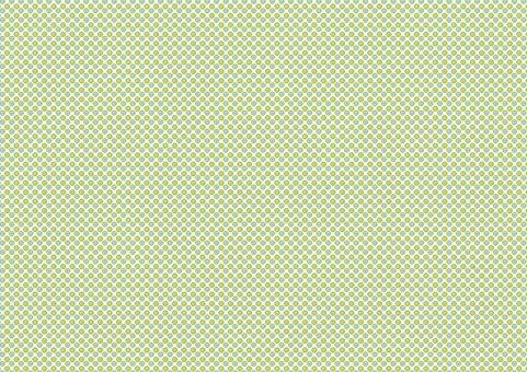 和食 和モダン 和風 和柄 和紙 和 背景 バック 壁紙 紙 素材 パーツ テクスチャ テクスチャー 年賀状 日本 柄 お品書き おしながき メニュー 青 水色 緑 みどり キミドリ きみどり 黄緑