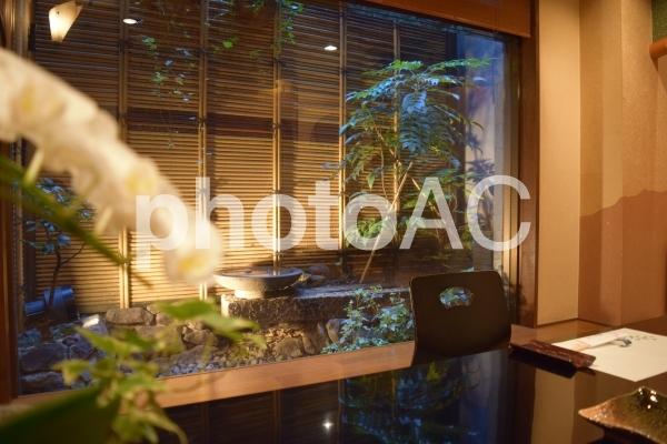 和室イメージの写真