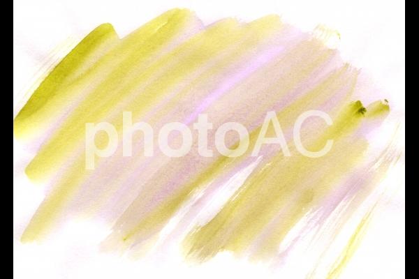 水彩素材065の写真