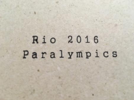 2016年 リオデジャネイロ リオ五輪 選手 大会 競技 種目 スポーツ 世界 国際 参加 金メダル 銀メダル 銅メダル 背景 素材 背景素材 記録 開催 イベント 祭典 スタンプ アルファベット クラフト 文字 英語 英字 リオ 2016 paralympic パラリンピック リオパラリンピック オリンピック olympic