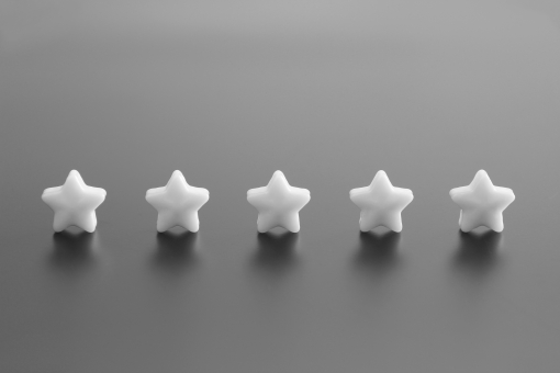 五つ星 五ツ星 五ッ星 5つ星 5つ星 スター ランク ランキング 最上位 満点 最高点 レビュー 評判 評価 レストラン サービス ホテル 接客 接待 おもてなし ネット ウェブ web Web WEB 背景素材 壁紙 五人組 グループ 製品レビュー
