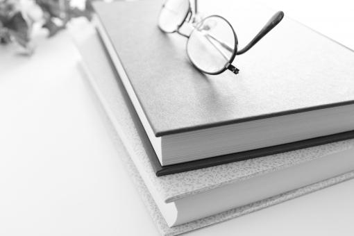 読書 書籍 図書 書物 本 ブック BOOK BOOK book book Book ほん ホン リーディング ビジネス 参照元 参考資料 文献 データ 情報収集 ネタ 趣味 休日 WEB 休み 背景 素材 背景素材 ウェブ素材 web