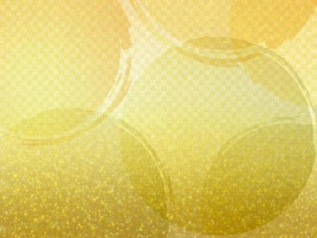 金粉壁紙背景テクスチャ02の写真